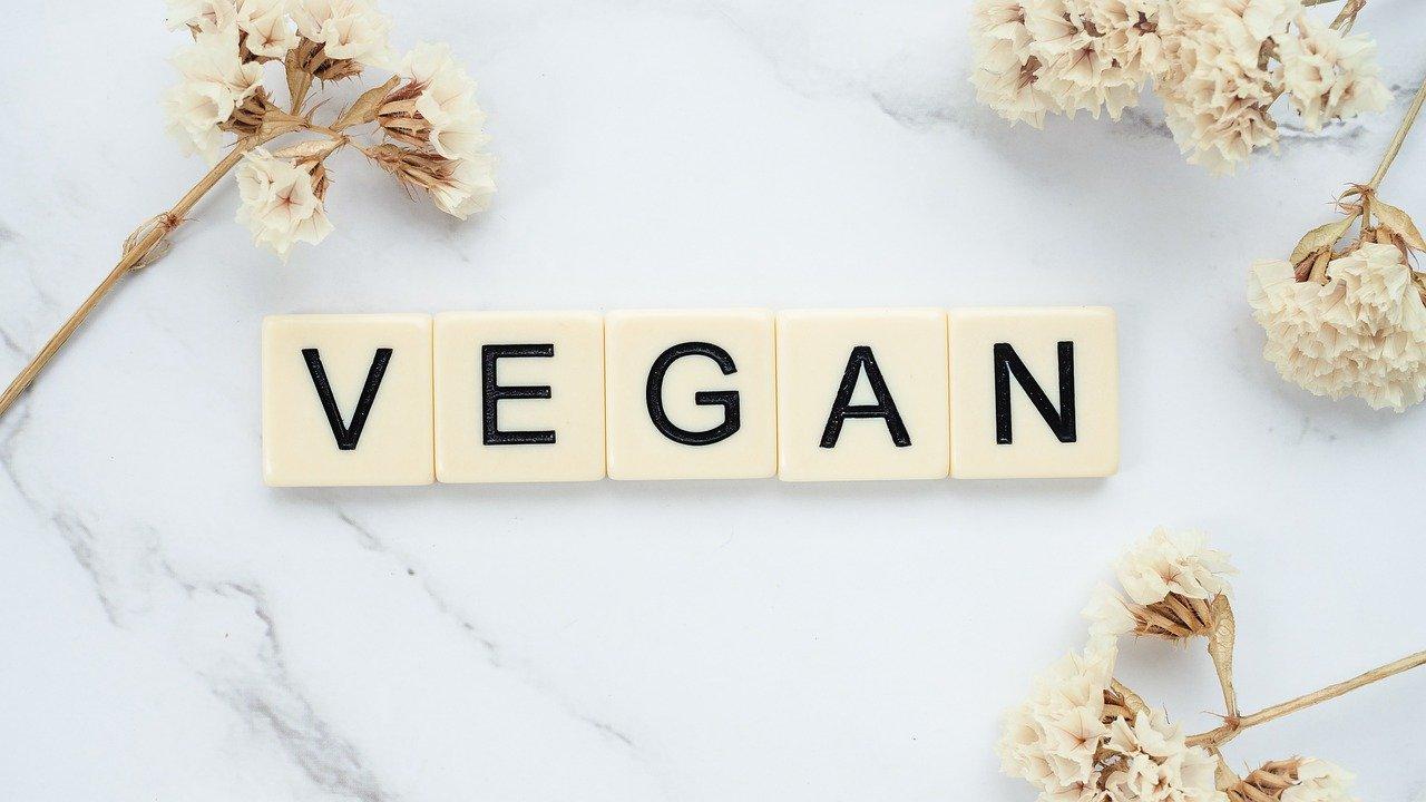 Ciekawostki o winie - vegan