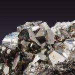Mineralność