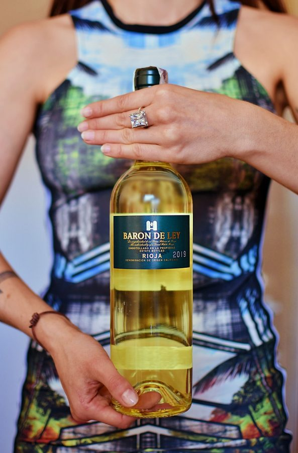 Najlepsze wino na lato - centrum wina