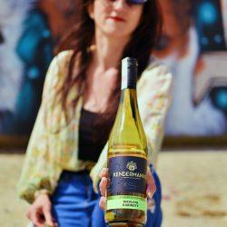 Najlepsze wino na lato - riesling