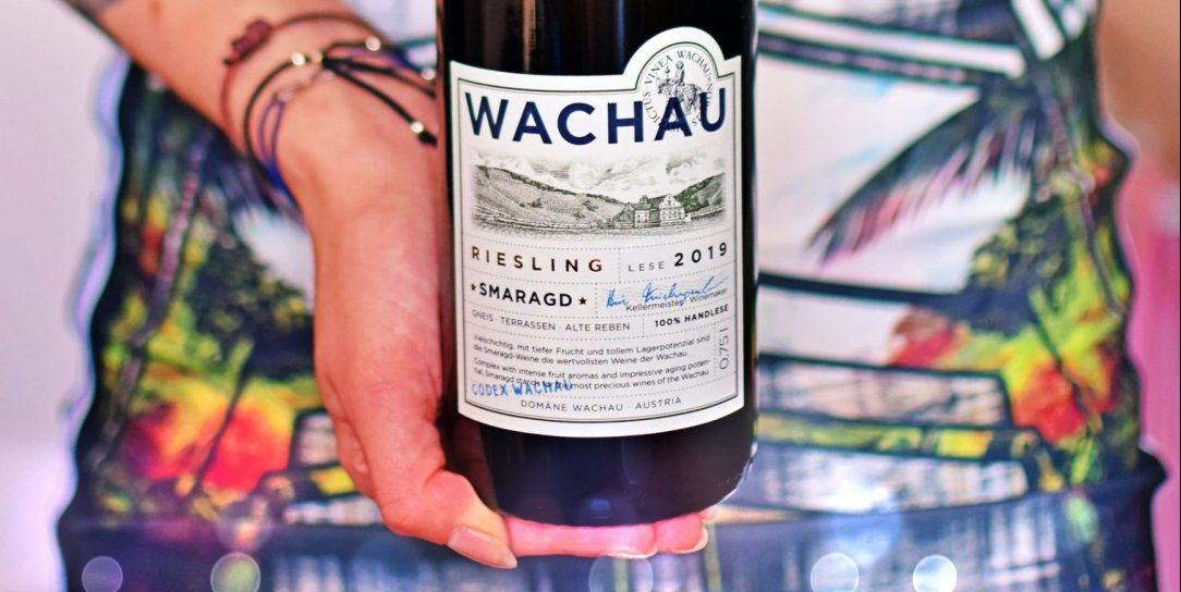 Prime Wine - Wachau