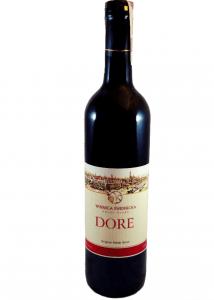 Wino Dore