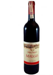 Wino Malgo