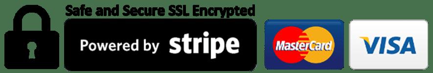 secure-stripe-payment-logo